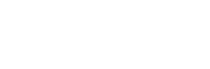 The Gaurdian: Professor George Church Nebula Genomics Interview