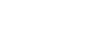 Technology Review Sequence your Genome and share it on the