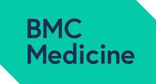 BMC Medicine publications