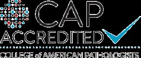 cap certified