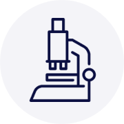 Sample collection for Whole Genome Sequencing